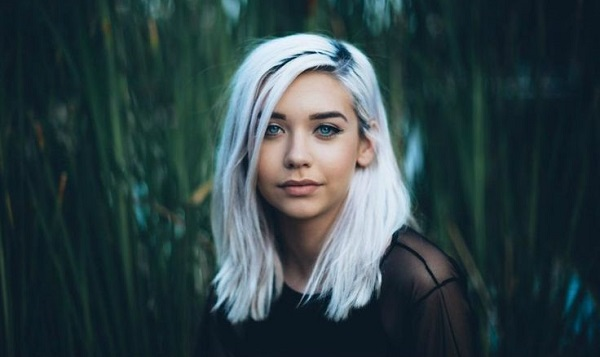 Amanda Steele Net Worth 2019, Age, Height, Bio