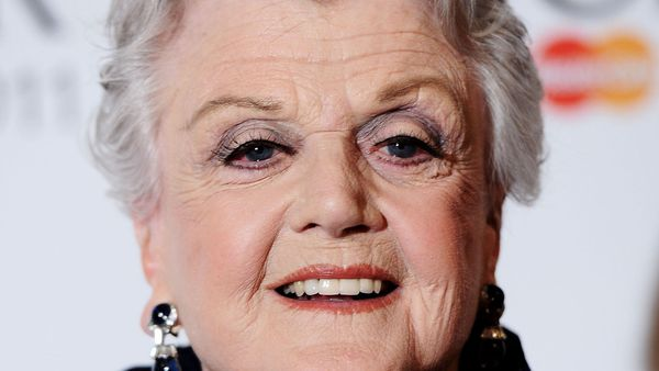 Angela Lansbury Net Worth 2019, Age, Height, Bio, Wiki
