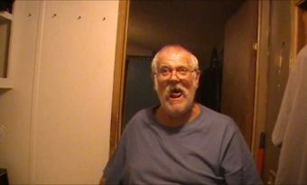 Angry Grandpa Net Worth 2019, Age, Height, Bio