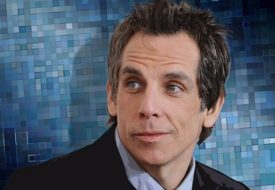 Ben Stiller Net Worth 2019, Age, Height, Bio, Wiki