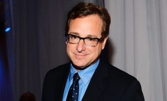 Bob Saget Net Worth 2019, Age, Height, Bio, Wiki