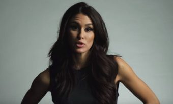 Brittany Furlan Net Worth 2019, Age, Height, Bio