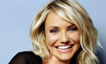 Cameron Diaz Net Worth 2019, Age, Height, Bio, Wiki