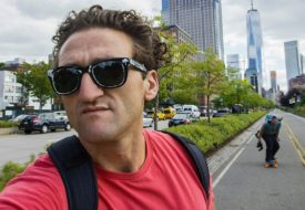 Casey Neistat Net Worth 2017, Age, Height, Bio, Wiki