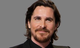 Christian Bale Net Worth 2017, Age, Height, Bio, Wiki