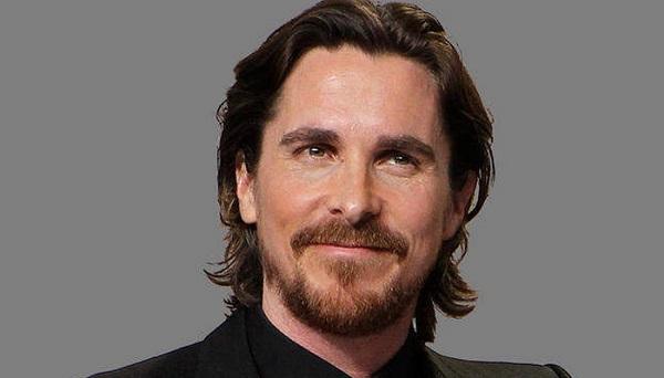 Christian Bale Net Worth 2016