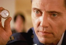 Christopher Walken Net Worth 2016
