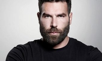 Dan Bilzerian Net Worth 2016