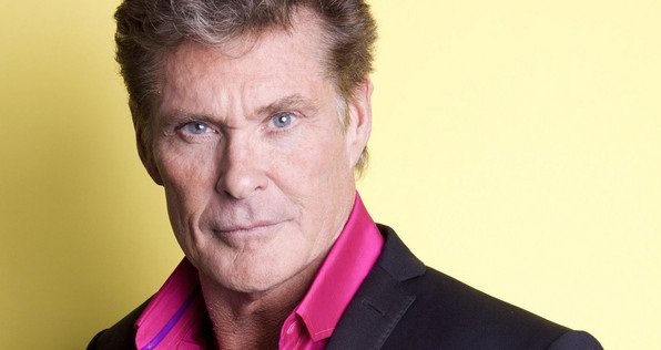 David Hasselhoff Net Worth 2019, Age, Height, Bio, Wiki