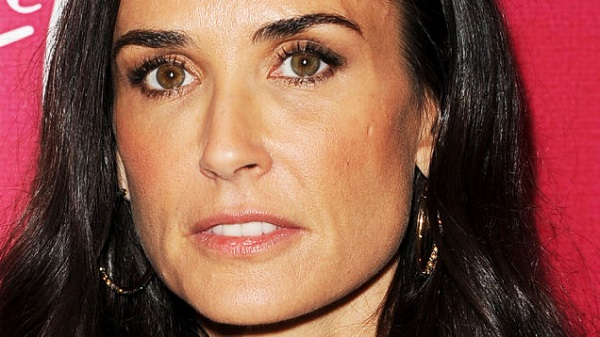 Demi Moore Net Worth 2019, Age, Height, Bio, Wiki