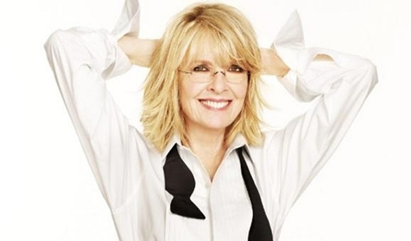 Diane Keaton Net Worth 2019, Age, Height, Bio, Wiki