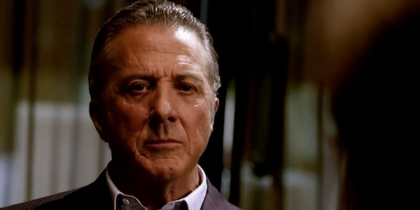 Dustin Hoffman Net Worth 2019, Age, Height, Bio, Wiki
