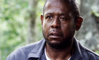 Forest Whitaker Net Worth 2016