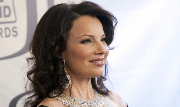Fran Drescher Net Worth 2019, Age, Height, Bio, Wiki