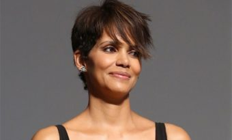 Halle Berry Net Worth 2017, Age, Height, Bio, Wiki