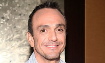 Hank Azaria Net Worth 2016