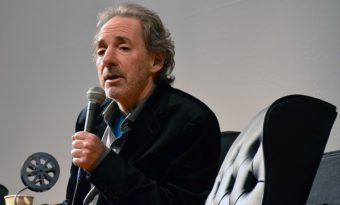 Harry Shearer Net Worth 2016