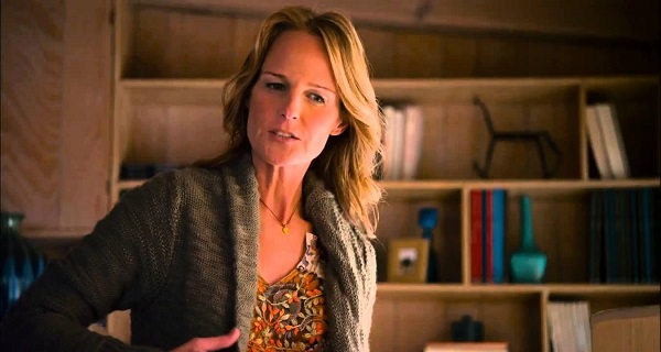 Helen Hunt Net Worth 2019, Age, Height, Bio, Wiki