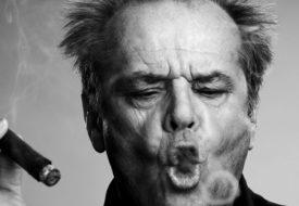 Jack Nicholson Net Worth 2016