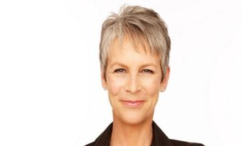 Jamie Lee Curtis Net Worth 2016