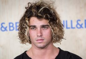 Jay Alvarrez Net Worth 2019, Age, Height, Bio, Wiki