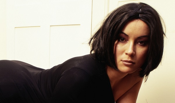Jennifer Tilly Net Worth 2019, Age, Height, Bio, Wiki
