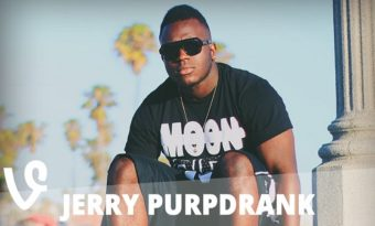 Jerry Purpdrank Net Worth 2019, Age, Height, Bio