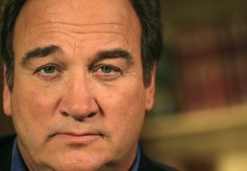 Jim Belushi Net Worth 2019, Age, Height, Bio, Wiki