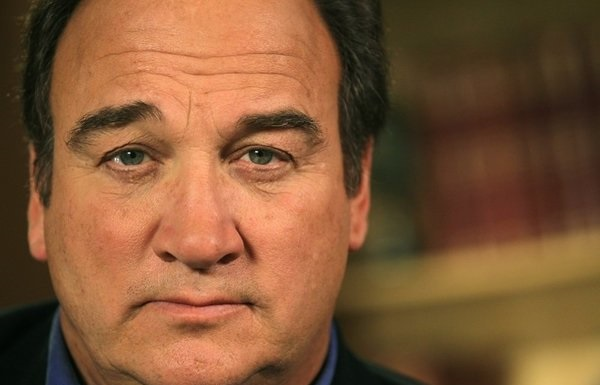 Jim Belushi Net Worth 2017, Age, Height, Bio, Wiki