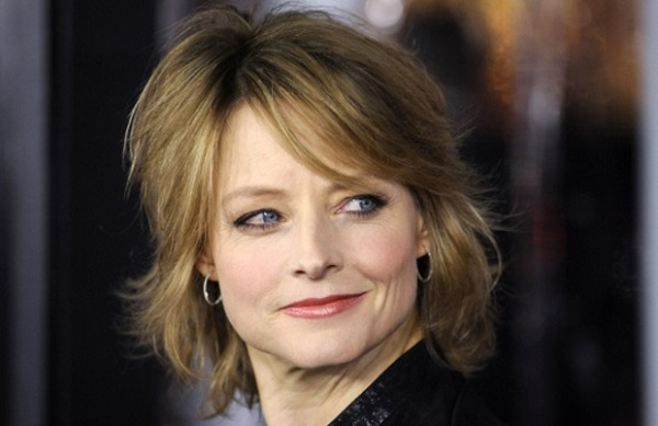Jodie Foster Net Worth 2019, Age, Height, Bio, Wiki