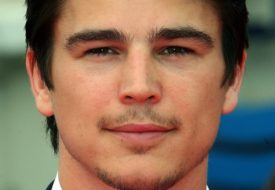 Josh Hartnett Net Worth 2016