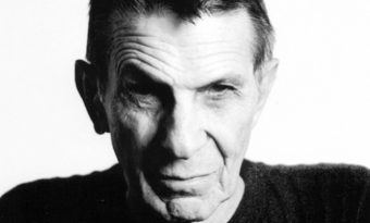 Leonard Nimoy Net Worth 2019, Age, Height, Bio, Wiki