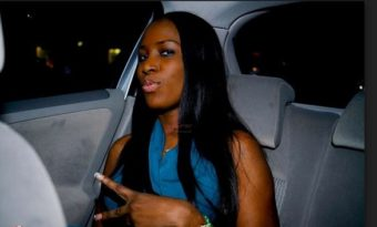 Linda Ikeji Net Worth 2016