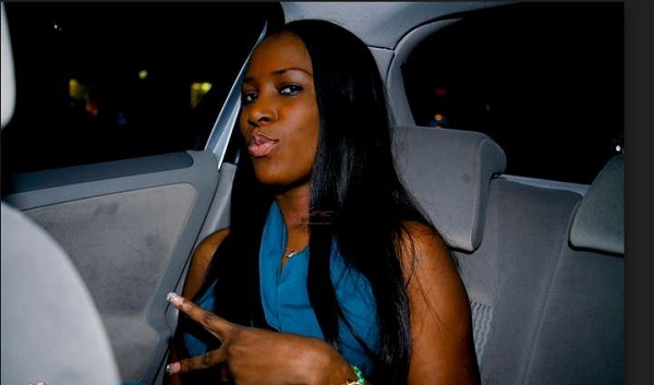 Linda Ikeji Net Worth 2019, Age, Height, Bio, Wiki