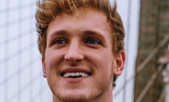 Logan Paul Net Worth 2016