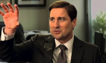 Luke Wilson Net Worth 2019, Age, Height, Bio, Wiki