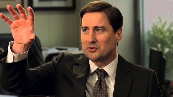 Luke Wilson Net Worth 2017, Age, Height, Bio, Wiki