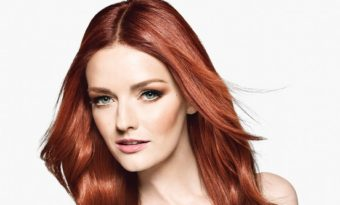 Lydia Hearst Net Worth 2017, Age, Height, Bio