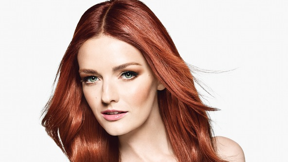 Lydia Hearst Net Worth 2019, Age, Height, Bio