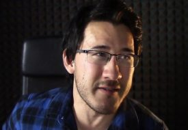 Markiplier Net Worth 2019, Age, Height, Bio