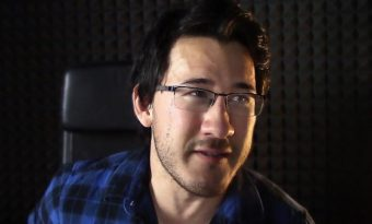 Markiplier Net Worth 2017, Age, Height, Bio