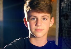MattyBRaps Net Worth 2019, Age, Height, Bio