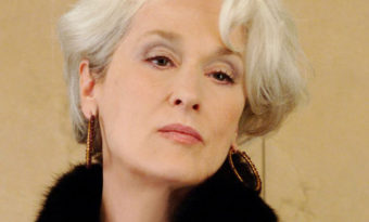 Meryl Streep Net Worth 2016
