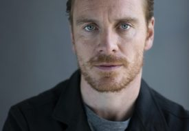 Michael Fassbender Net Worth 2017, Age, Height, Bio, Wiki