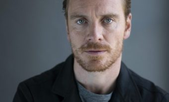 Michael Fassbender Net Worth 2019, Age, Height, Bio, Wiki