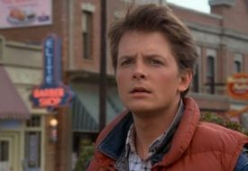 Michael J Fox Net Worth 2019, Age, Height, Bio, Wiki