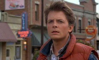 Michael J Fox Net Worth 2016