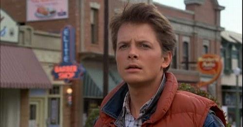 Michael J Fox Net Worth 2019, Age, Height, Bio, Wiki
