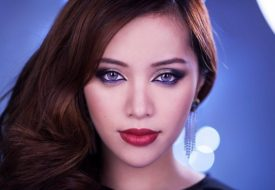 Michelle Phan Net Worth 2019, Age, Height, Bio, Wiki