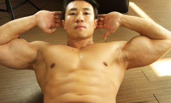 Mike Chang Net Worth 2016